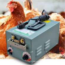 Poulet automatique poulet débosteur vente chaude en Chine (vente directe, fabriqué en Chine)