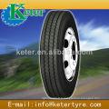 Deruibo Truck Tire 295 / 80R22.5