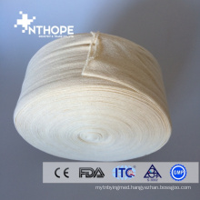 Polyester Stockinette medical Tubular Bandage