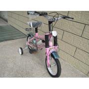 Vélo de bonne qualité acier matériel enfants vélo Kids' à vendre