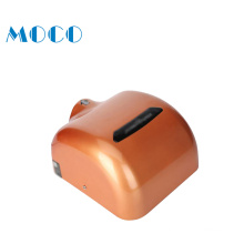 Free sample high speed good quality automatic hand dryer