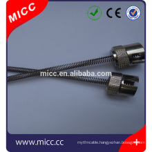 2014 hot thermocouple accessories made in China