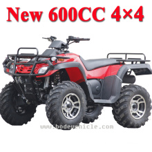 Atacado china 550cc frame para linhai atv para vendas com fornecimento de peças (MC-395)