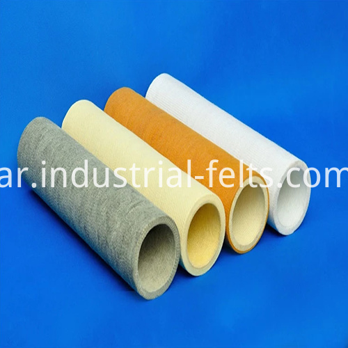 Kevlar Carbon Covers For Aluminium Extrusion