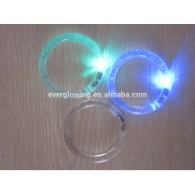 custom led bracelet HOT sell 2017