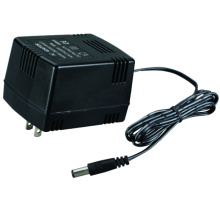 15-25W 5V 3A Linear AC Adapter