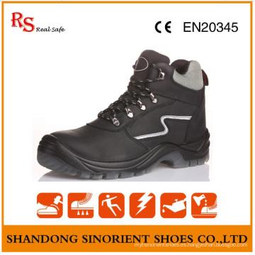 Zapatos de seguridad de buena calidad en Mumbai, botas de trabajo japonesas