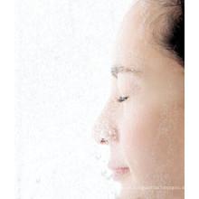 Nhibit El crecimiento de Bacteria Cosmetic Grade Propyl Paraben