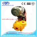 High Quality Mine Machine Rubber Liner Slurry Pump