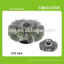 AUTO COOLING FAN CLUTCH FOR LAND CRUSER 1HZ 4200CC