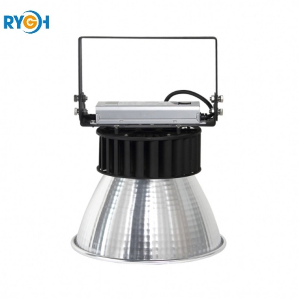 5 سنوات - ضمان 200W 250W LED High Bay Light
