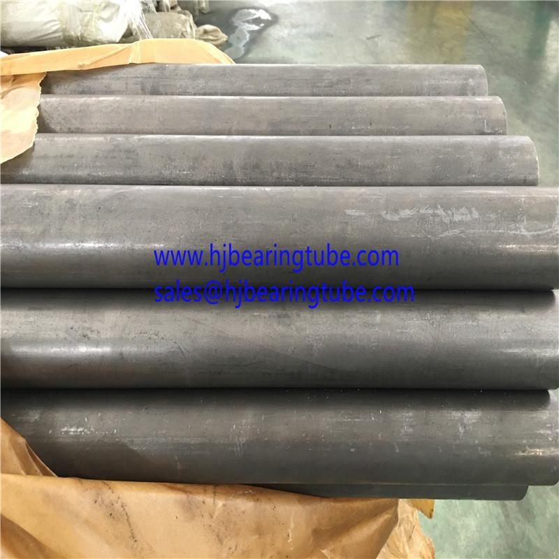 16MnCr5 gearing tubes