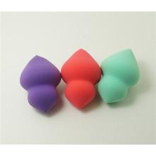 Non-Latex Pear-Shaped Blender Sponge