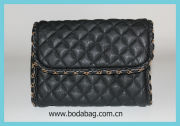 hot sell evening bags