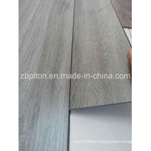 Easy Installed Click and Lock PVC Vinyl Floorings Tile (CNG0447N)