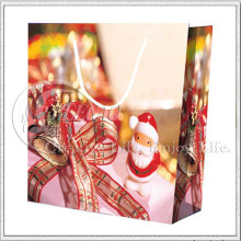 Christmas Paper Bag (KG-PB007)