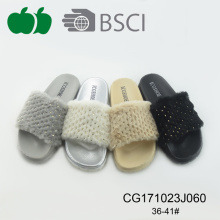 New Style Sexy Summer Fashion Slipper
