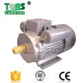 YC 220v ac moteur synchrone monophasé 0.5hp