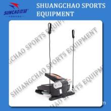 Fitness Equipment Mini Exercise Stepper For Healthy Fitness