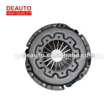 MD802090 Fábrica de fabricación de placa de presión de embrague duradera