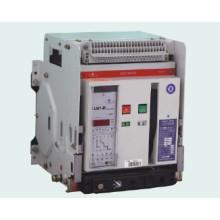 Disyuntor de aire universal inteligente de la serie Nlw1