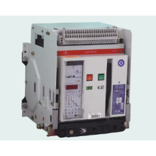 Nlw1 Series Intelligent Universal Air Circuit Breaker