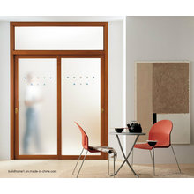 High Standards Good Prices Aluminium Sliding Doors
