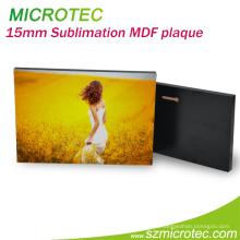 Reciclar tablero MDF