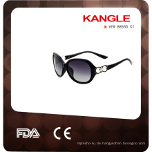 Großhandel Sonnenbrille aus Kunststoffrahmen