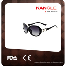 оптовые продажи пластиковой рамке солнцезащитные очки