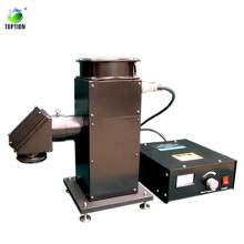 Arco corto de Xenon (Xe) precio del simulador solar de la lámpara de arco para la reacción fotocatalítica