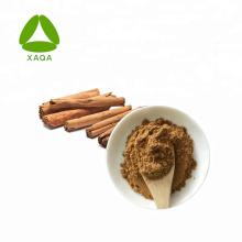 Cinnamon Bark Extract Cinnamon Polyphenols Powder 10%