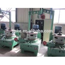 Machine de tréfilage de type poulie de haute qualité 560 (fabrication)