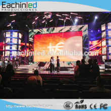 Night Club and Coffee Shops and Lounges Bars P4 Full color Indoor LED Display screen LED Sign billboard Night Club and Coffee Shops and Lounges Bars P4 Full color Indoor LED Display screen LED Sign billboard
