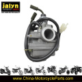 Hochwertiger Vergaser für Motorrad Bajaj225 (Artikel: 1101722)