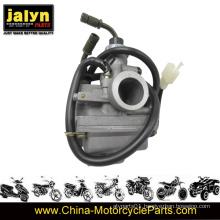 High Quality Carburetor for Motorcycle Bajaj225 (Item: 1101722)