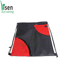 Fashion Tunnelzug Rucksack Shopping Bag (YSDSB00-004)