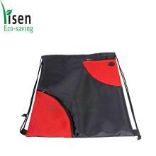 Мода со шнурком рюкзак сумка (YSDSB00-004)