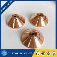 Plasmateile 020424 Schild 200A