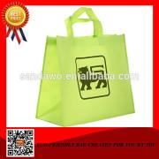 Translucence Flower Printing food plastic bag