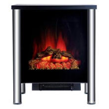Fire Stove
