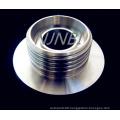 Aluminum Alloy Machining Parts