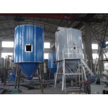 High Speed Centrifugal Zirconium Silicate Spray Dryer