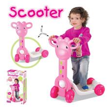 Children Kick Scooter Kids Car (H9609003)
