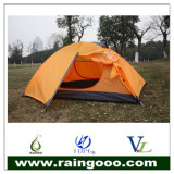 2 Person Waterproof Camping Tent (131201009)