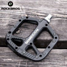 High-Strength Non-Slip Bicycle Pedals Surface for Road BMX Mt