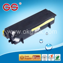 Bulk Toner Powder Cartridge for Brother TN530