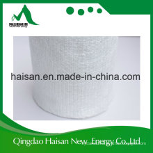 High Quality Corrosion Resistance Corrosion Resistance E-Glass Fiber Glass Stitched Mat for Pultrusion/Rtm
