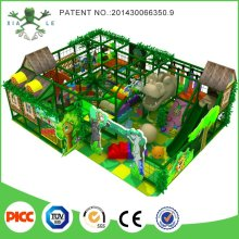 High Quality Eco-Friendly Playground Equipment Prices