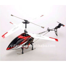Large 3 Channels Radio Control Helicopter Double Horse 9097
